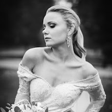 Wedding photographer Polina Geraskina (geraskina). Photo of 10.10.2014