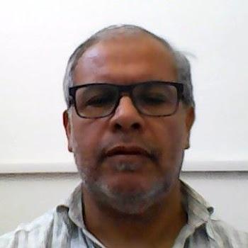 Foto de perfil de aayuri