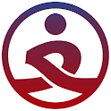 Alghadeer TV icon