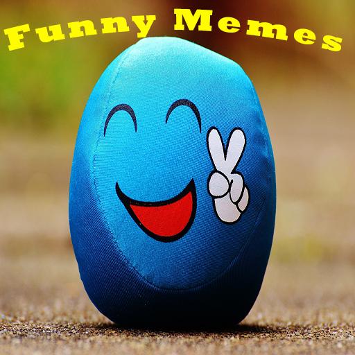 Funny Memes Pics