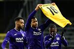 Het gaat hard: 'Na Spaanse topclub nu ook Duitse interesse in Anderlechtsmaakmaker'