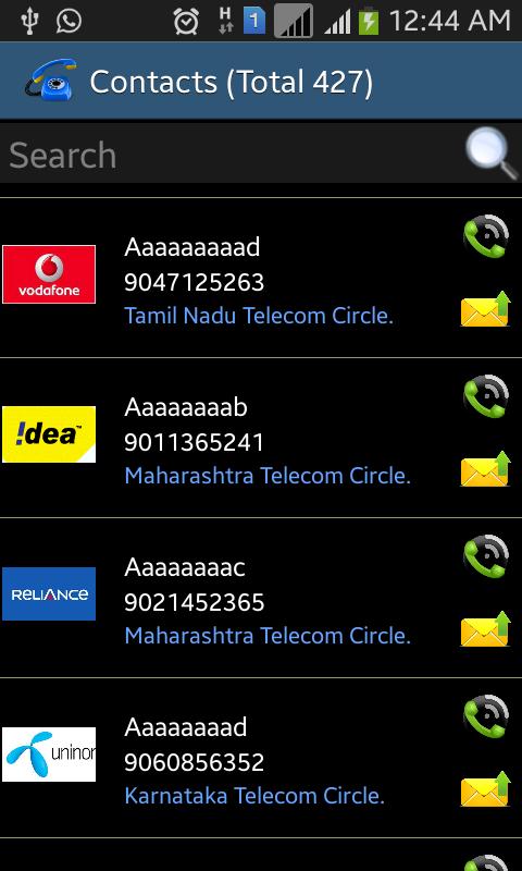 google play phone number