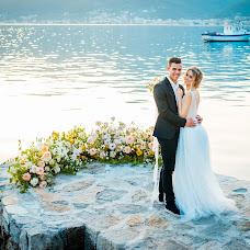 Wedding photographer Darya Filicheva (filicheva). Photo of 10.08.2018