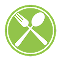 Ernährungstagebuch deluxe icon