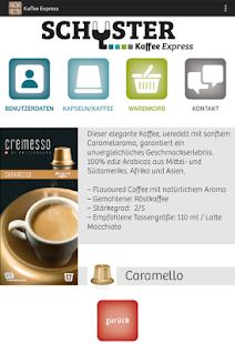 Tải Game Kaffee Express