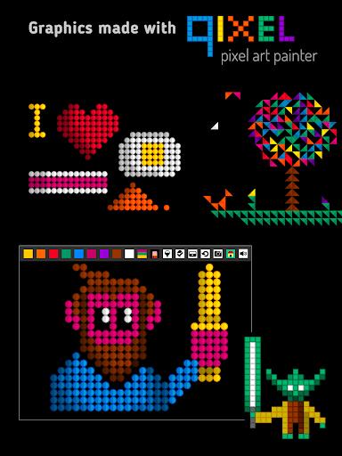 Memory Bank - Qixel Brain Game Apk Download 12