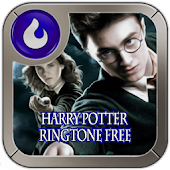 Harry Potter Ringtone Free