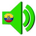 Radio La Churonita icon