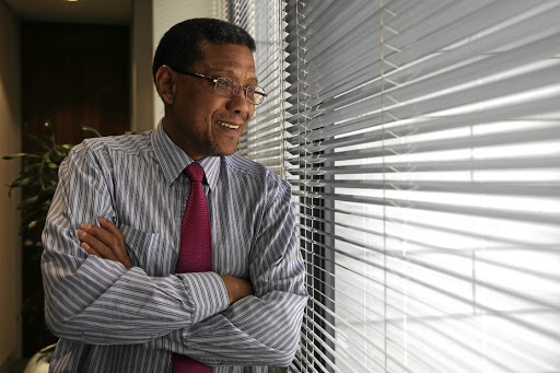 Tshwane Mayor Randal Williams不会实施疫苗接种护照以购买酒。