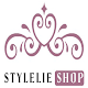 Stylelie Shop Download for PC Windows 10/8/7