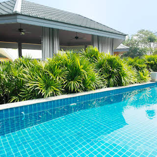 condo for sale hua hin