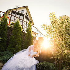 Wedding photographer Aleksandr Parshukov (Tventin). Photo of 25.08.2013
