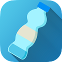 Bottle Flip Challenge - DAB
