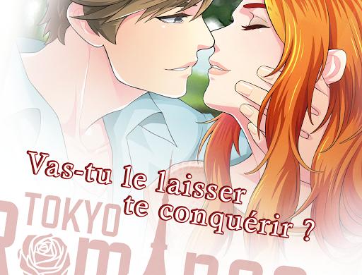 Tokyo Romance dating sims 1.5.8 Windows u7528 2