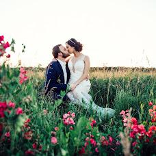Wedding photographer Aleksey Semenov (MaltaPhoto). Photo of 20.06.2016
