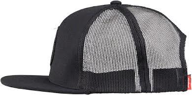 Salsa Pepper Globe Wool Trucker Hat alternate image 1
