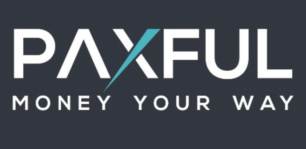 download paxful bitcoin wallet apk