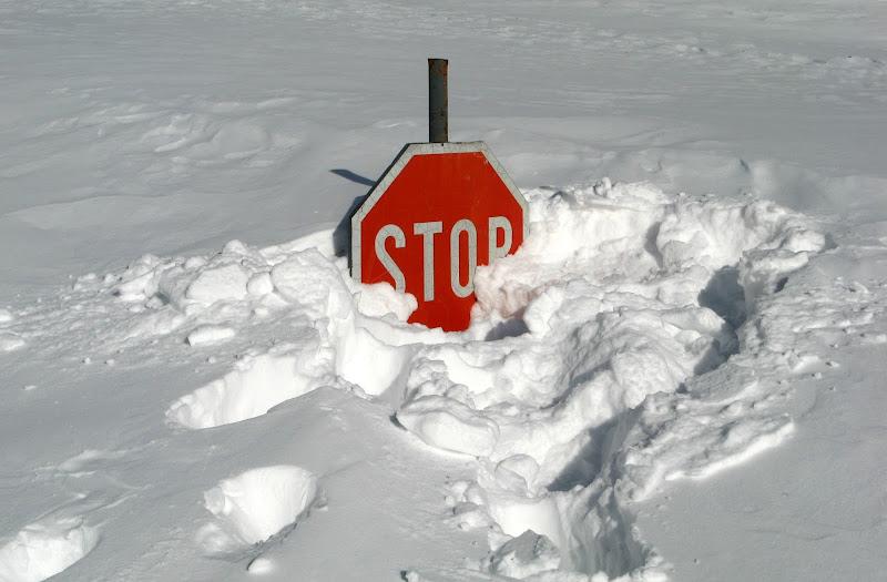 Stop di donyb
