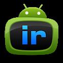 Irdroid icon