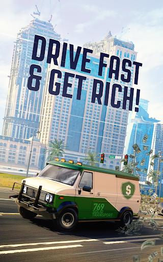Idle Racing GO: Car Clicker & Driving Simulator 1.22 screenshots 11