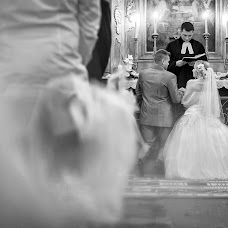 Wedding photographer Martin Nádasi (nmartin98). Photo of 10.11.2018