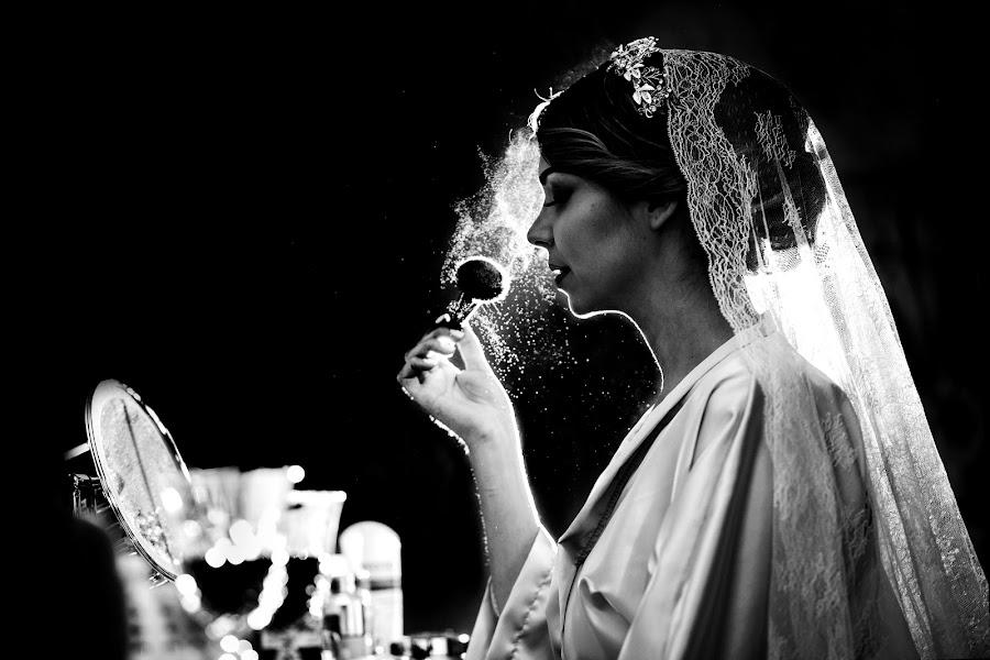 Wedding photographer Barbara Torres (BarbaraTorres). Photo of 10.01.2018