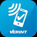 Verint Mobile Responder icon