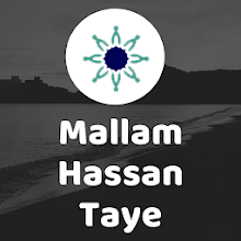 Mallam Hassan Taye dawahbox Download on Windows