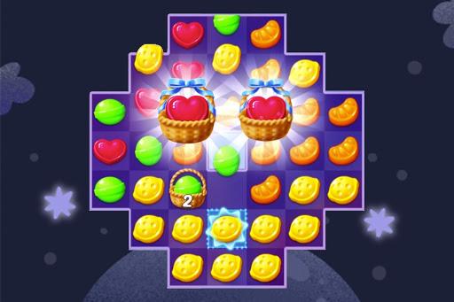 Lollipop : Link & Match  screenshots 7
