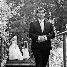 Wedding photographer Mikhail Shir (MichaelSh). Photo of 02.08.2013