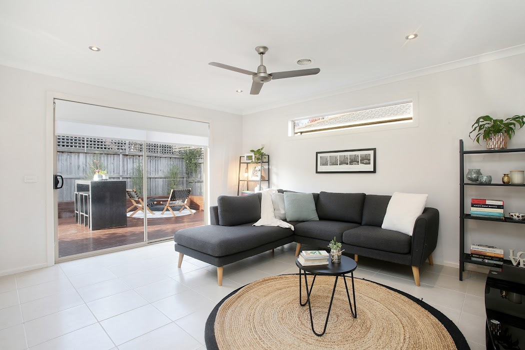 Main photo of property at 15 George Frederick Road, Cranbourne West 3977