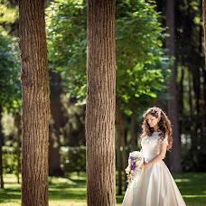 Wedding photographer Yanna Levina (Yanna). Photo of 17.02.2017