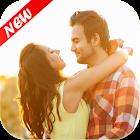 Hug Day SMS - Valentine day sms icon