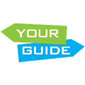 YourGuide