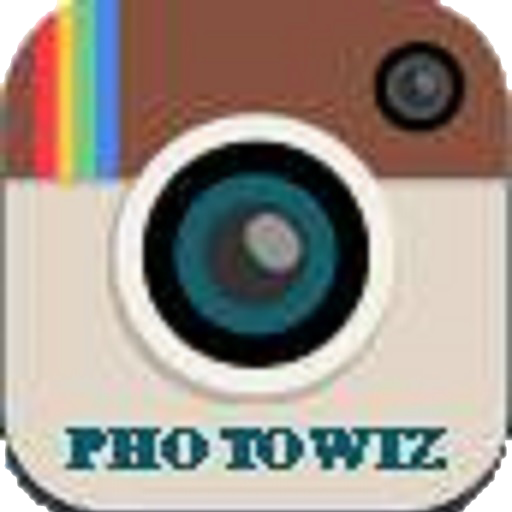 PhotoWiz