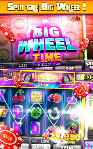 The Price is Right™ Slots screenshot 4