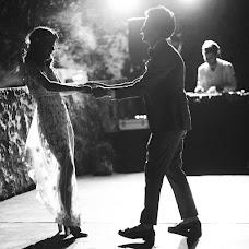 Wedding photographer Francesca Leoncini (duesudue). Photo of 23.04.2018