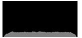 Fidler and Associates logo
