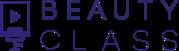 BeautyClass - Logo
