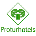 Protur Hotels icon