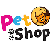 Pet Shop - Deals & Discount For Pet Supplies