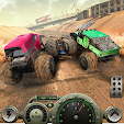 Racing Xtre.. file APK for Gaming PC/PS3/PS4 Smart TV