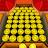 Coin Dozer - Free Prizes! logo