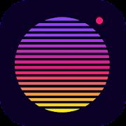 Music Video Maker & Slideshow Maker - Beat.ly