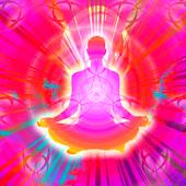 Spiritual Life Cure