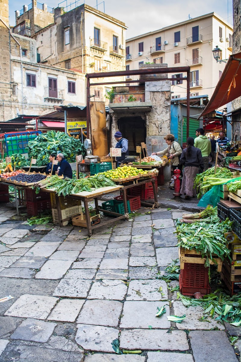 marketplace di alessia campolo