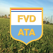 Exa San José Fútbol