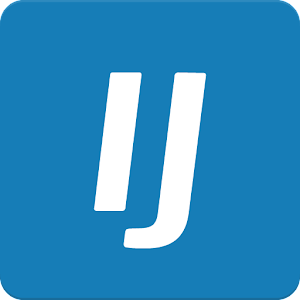 InfoJobs Job Search 3.43.0 by Adevinta Spain S.L.U. logo