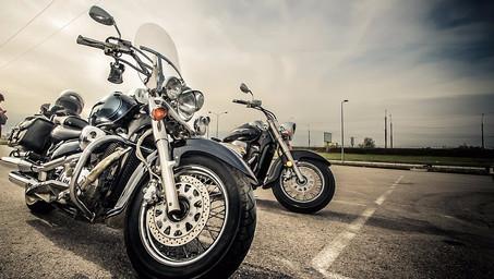 """Résultat de recherche d'images pour """"sur route club de moto USA"""""""