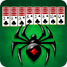 cards.game.solitaire.spider